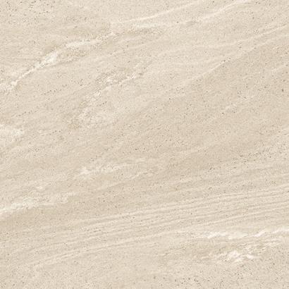 bathroom wall tile   ceramic tile minoli brancato beige