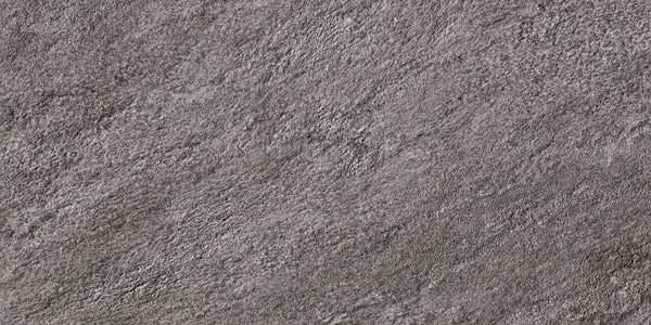 Stone Effect Tile For Inside And Outside Minoli