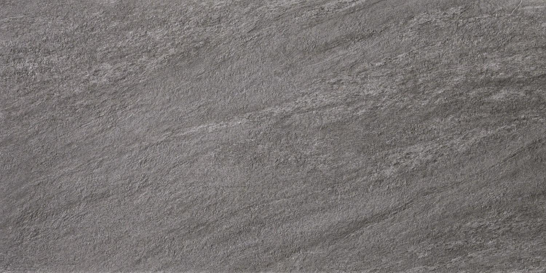 Stone Effect Tile For Inside And Outside Minoli