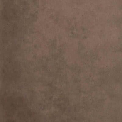Minoli Dreamwell Brown Concrete Effect Tiles