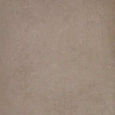 Minoli Dreamwell Greige Concrete Effect Porcelain Tile