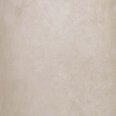 Minoli Dreamwell Pearl Concrete Look Porcelain Tiles