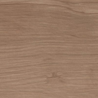 Minoli Etic Noce Wood Effect Porcelain Tiles