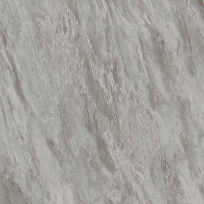 Minoli Marvel Bardiglio Grey
