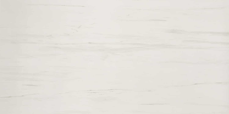 Dolomite Marble Look Porcelain Tile Minoli Marvel Bianco