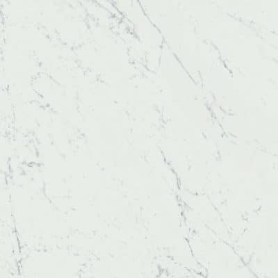 carrara porcelain tile