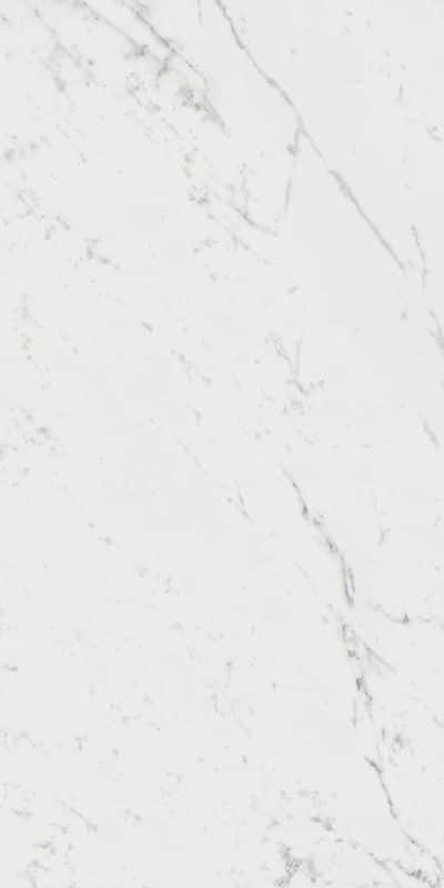 Minoli Evolution Marvel Carrara Porcelain Tile