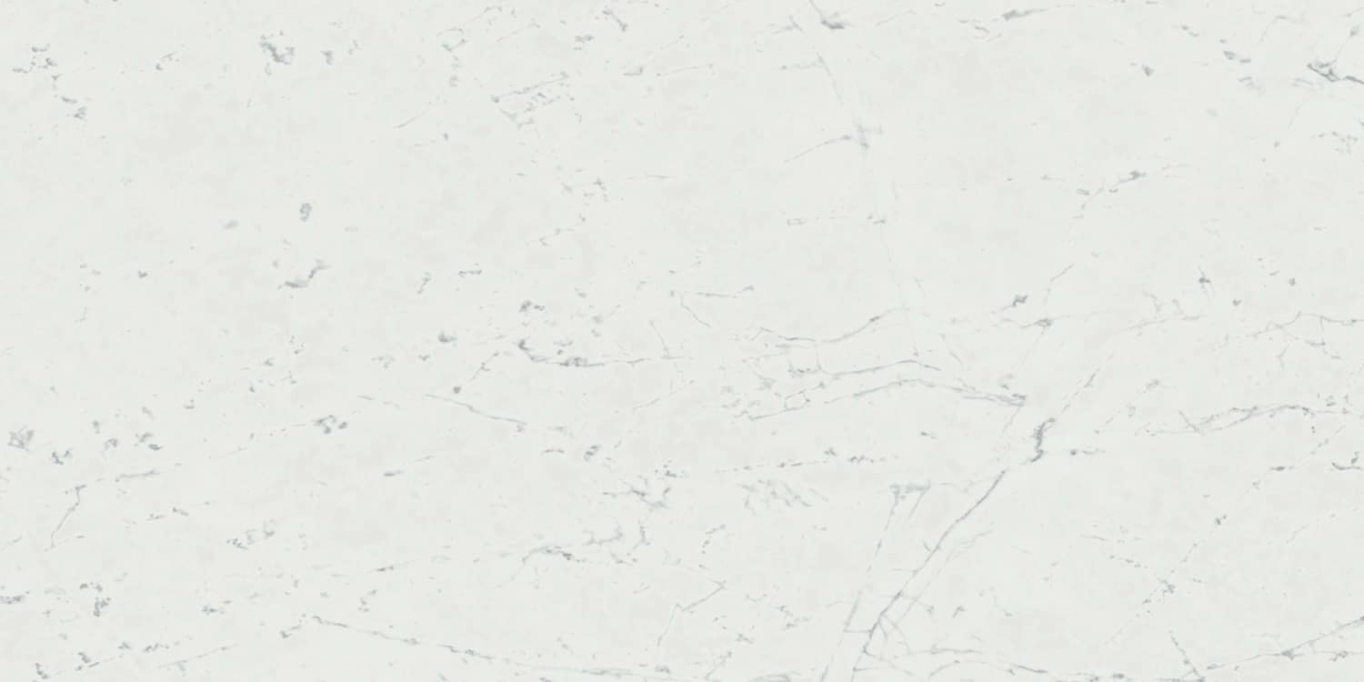 Pure White Marble Flooring Texture