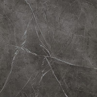 Minoli Evolution Marvel Grey Stone Grey Marble Effect Tiles