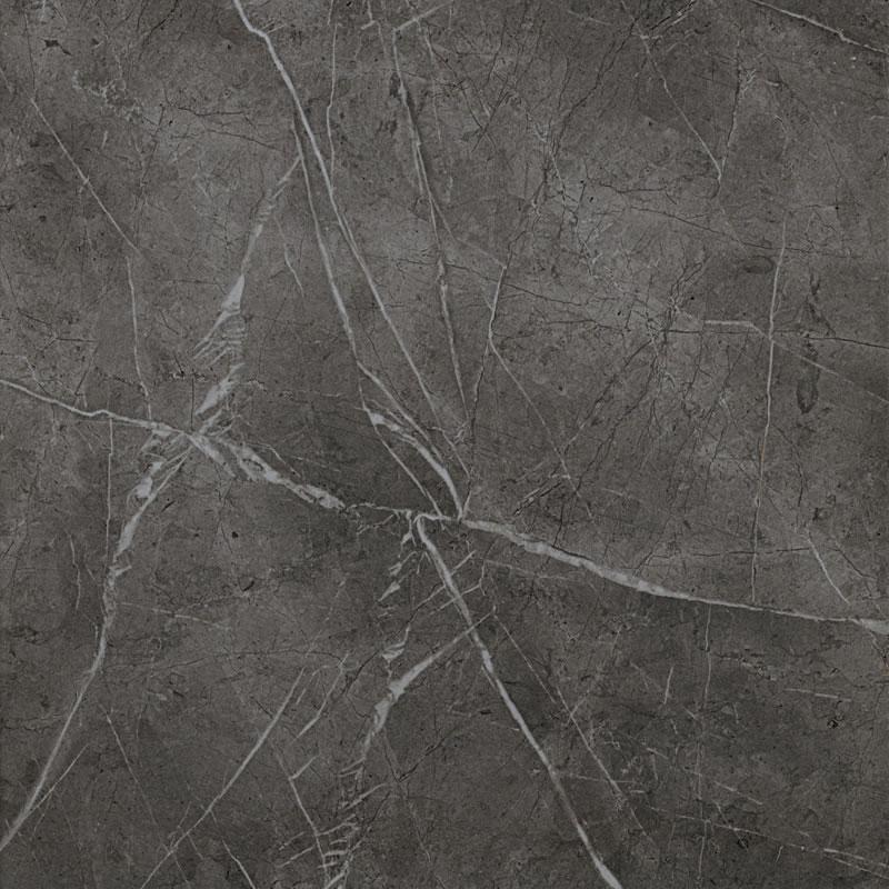 Black Marble Look Tiles Minoli Marvel Nero Marquina