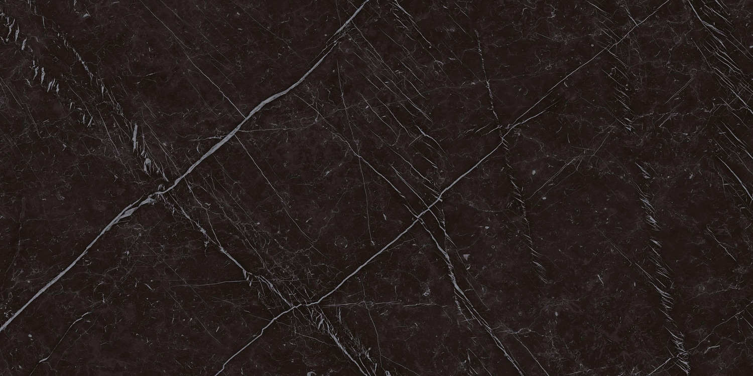 Black Marble Tile Black And White Floor Tile H