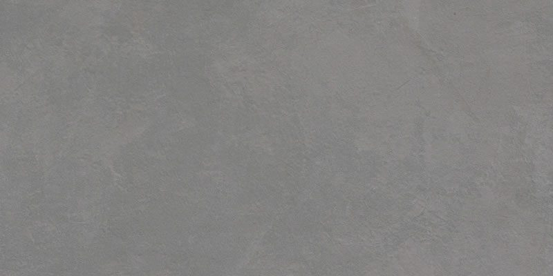 Minoli Evolve Concrete Look Tiles
