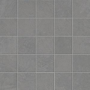 Concrete Look Tiles Minoli Evolution Evolve Concrete