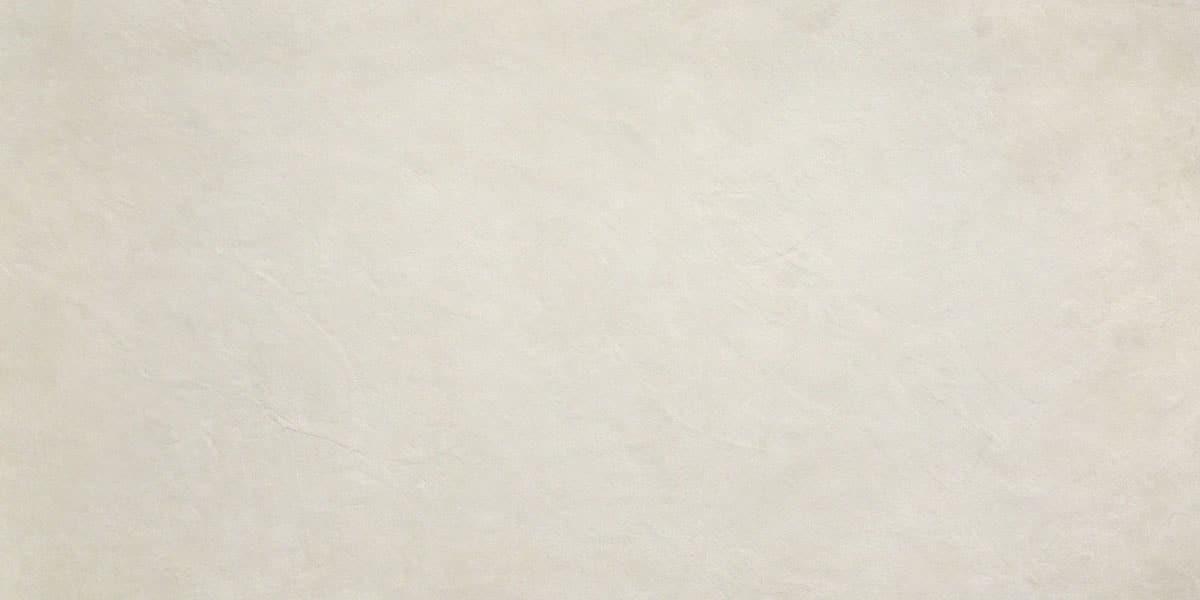Concrete Look Wall Tiles Minoli Evolution Evolve White