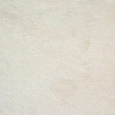Minoli Evolve White Concrete Look Wall Tiles