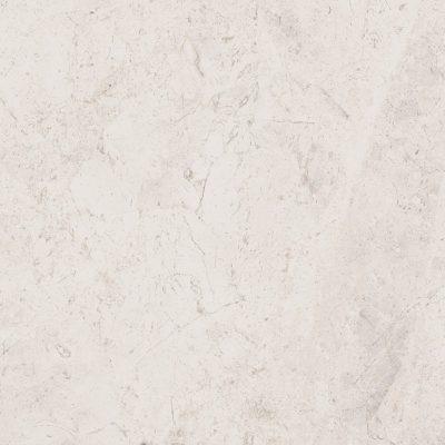 Minoli Gotha Diamond Grey Marble Effect Wall Tiles