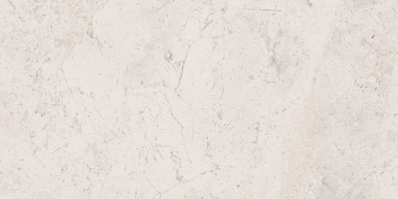 grey marble effect wall tiles