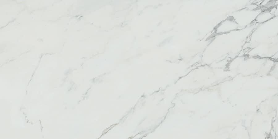 Calacatta Porcelain Tile Minoli Marvel Calacatta Extra