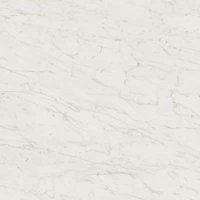 Minoli Marvel Cremo Delicato Lappato Large Tiles