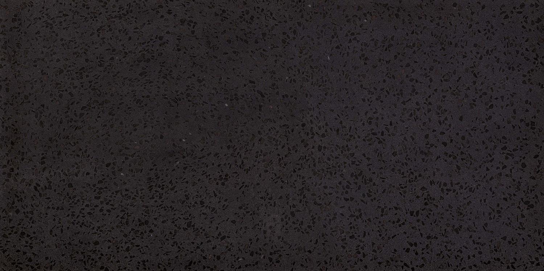 Terrazzo Floor Tiles Minoli Marvel Gemstones Terrazzo Black