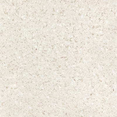 Minoli Marvel Gemstones Terrazzo Cream Terrazzo Tile