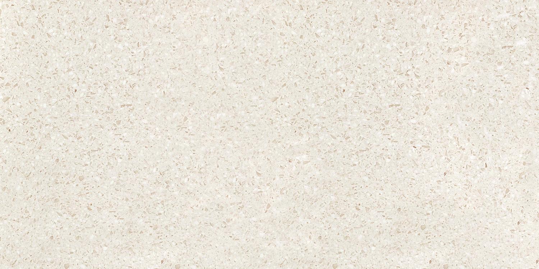 Tiles Gemstones Terrazzo Cream Lappato