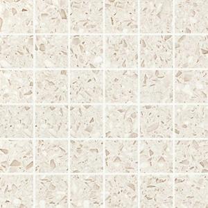 Terrazzo Tile | Minoli Marvel Gemstones Terrazzo Cream