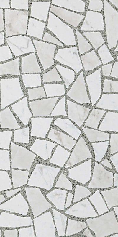 Minoli Marvel Gemstones Palladiana Carrara