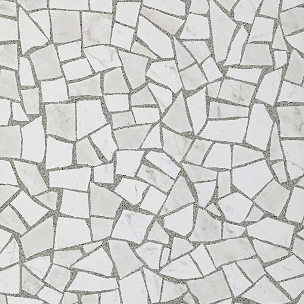 Palladiana Floor Tile Minoli Marvel Gemstones Palladiana