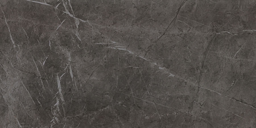 Grey Marble Effect Tiles Evolution Marvel Stone