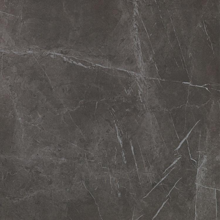 Grey Marble Effect Tiles Evolution Marvel Grey Stone