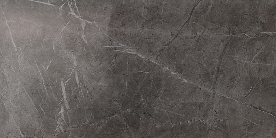 Marvel Grey Stone