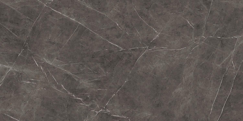 Large Tile Minoli Evolution Marvel Xl Grey Stone