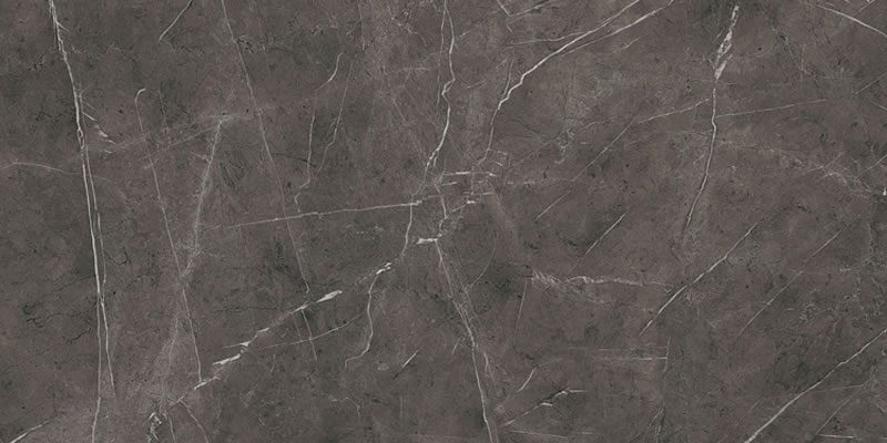 Minoli Marvel Grey Stone Lappato Large Tile