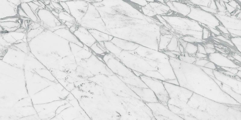 Minoli Marvel Statuario Select Lappato Big Tiles