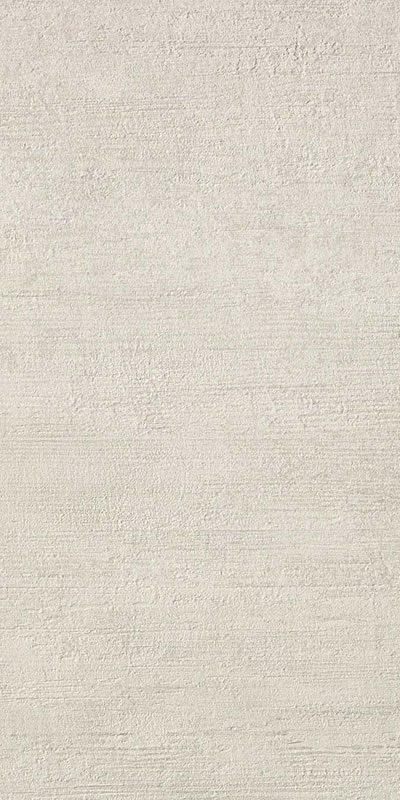 Minoli Remarkable Gypsum Concrete Look Tile