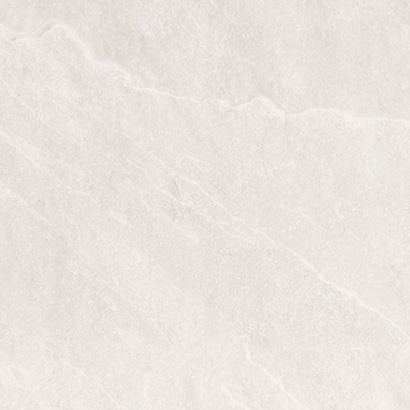 Terranova Blanco Tiles Minoli