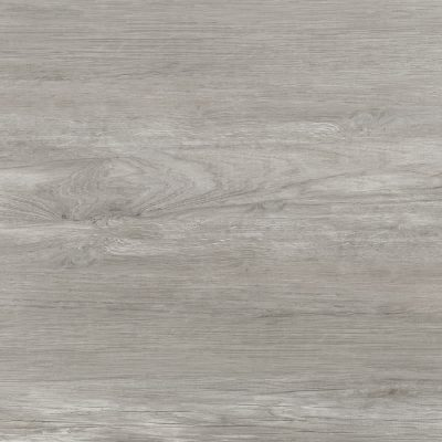 Minoli Travelling East Grey Wood Look Tiles