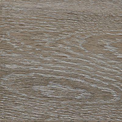 Minoli Tree Charme Grey Feature