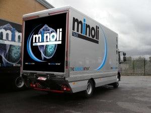 Minoli-Truck_Silver-Side-300x224