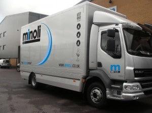 Minoli-Truck_Silver-Simple-300x224