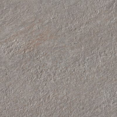 Minoli Trust Silver Porcelain Tiles for Outdoor
