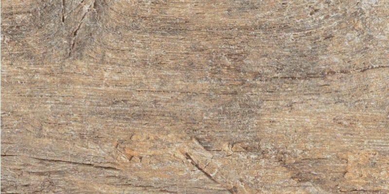 Minoli Twelvenoon Daylight White Wood Look Tile