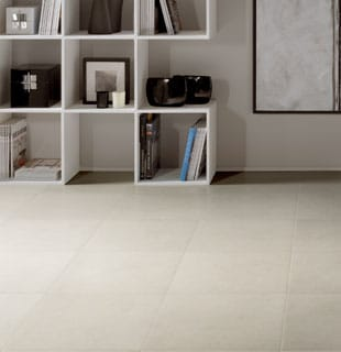 Minoli Zone White