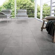 Minoli_Allover_Grey_225x250