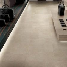 Seastone_Sand_00