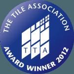 TTA-Awards-2012-Winners-Logo1-300x300