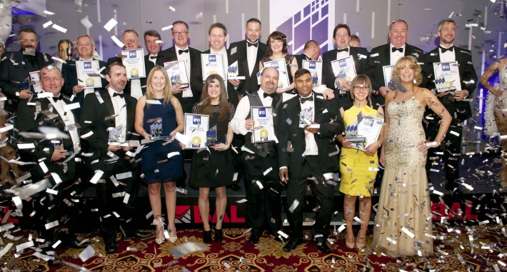 TTA Awards 2015-Award Winners _HIP6863