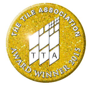 TTA Awards Winner Logo (sml)