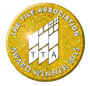 TTA Awards Winner Logo (sml)